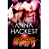 Marcus (Hell Squad Book 1)