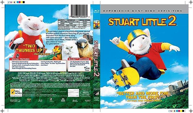 stuart little movie in hindi full hd