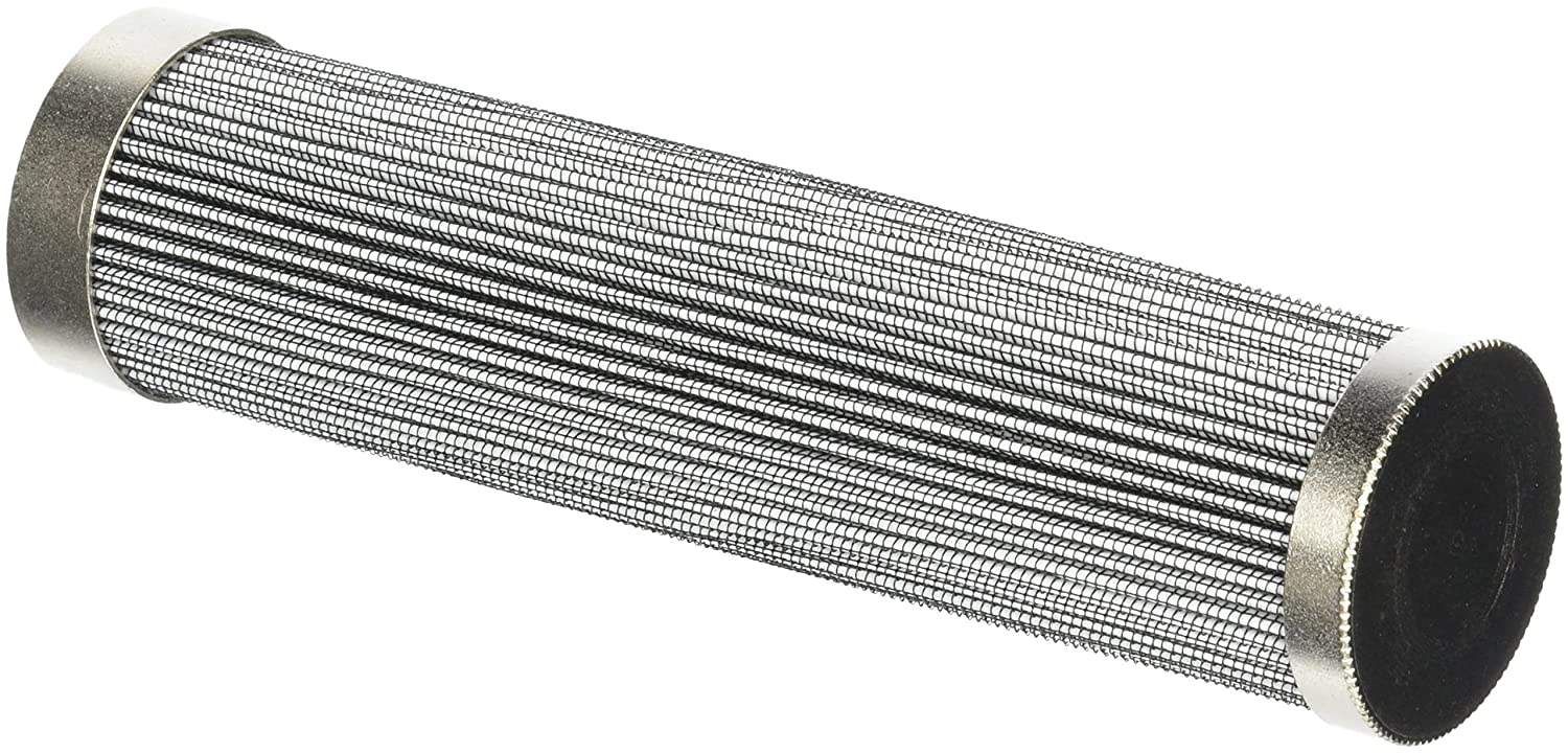 Killer Filter Replacement for PALL HC9601FDP16H