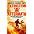 Extinction Aftermath (The Extinction Cycle)