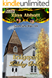 Bridgeport Holiday Brides (Eastern Sierra Brides 1884 Book 5)