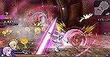 Hyperdimension Neptunia U: Action Unleashed [Online Game Code]