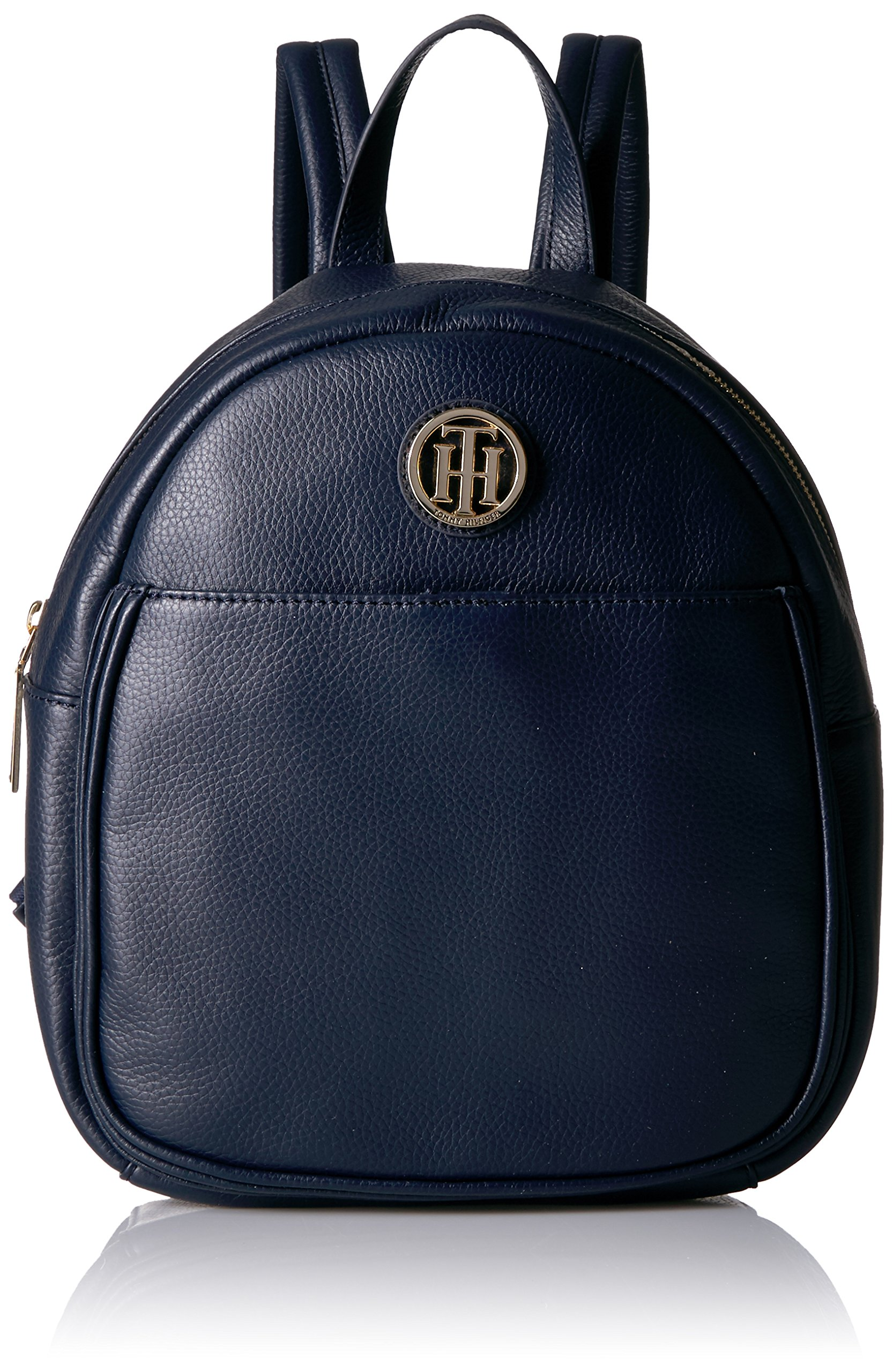 Tommy Hilfiger Women's Backpack Alice, Tommy Navy