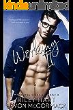 Working It (Metropolis Book 2)