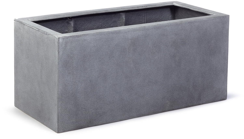 rechteckig gnstig trendy pool rechteckig kaufen dd hitoiro pool kaufen gnstig with rechteckig. Black Bedroom Furniture Sets. Home Design Ideas