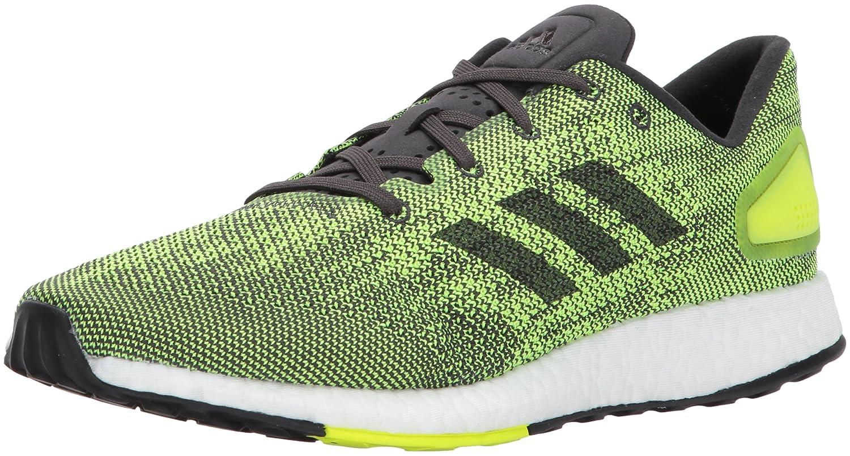Adidas hombre 's pureboost DPR zapatilla de corriendo b01ncopw9s 9 D (m) usutility
