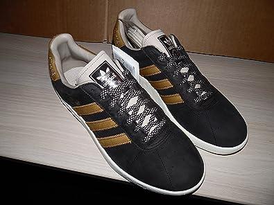 Adidas Schuhe 41 Herren Oktoberfest Braun 13 Original Neu YvfI76ygbm