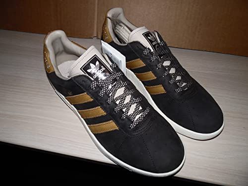 adidas schuhe made in germany