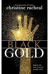 Black Gold Kindle Edition