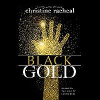 Black Gold (English Edition)