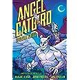 Angel Catbird Volume 2: To Castle Catula (Graphic Novel)