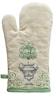 Maison d Hermine Jardin du Roy 100% Cotton Tablecloth 54 Inch by 72 ...