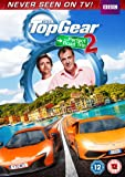 Top Gear - The Perfect Road Trip 2 [Import anglais]