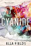 Cyanide: A Love Story