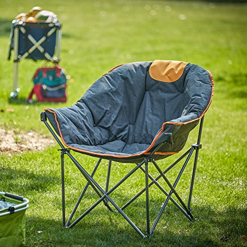 Comfortable Outdoor Chairs Amazon Com