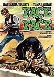 Face to Face aka Faccia A Faccia