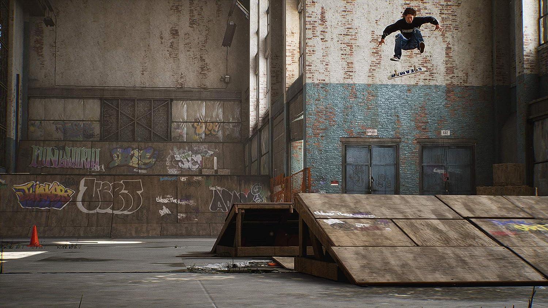 Tony Hawk´s Pro Skater 1 + 2: Amazon.es: Videojuegos