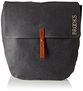 70d21650cd Brooks Brick Lane Roll-Up Bicycle Panniers: Amazon.ca: Sports & Outdoors