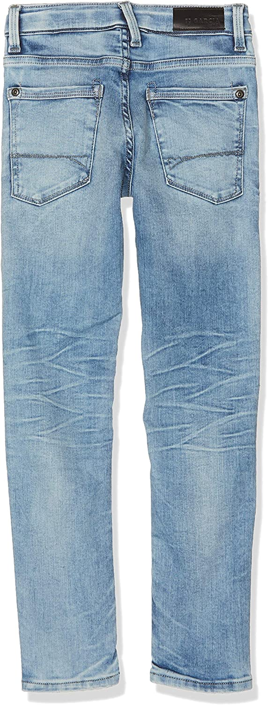 Garcia Kids Boys Xandro Jeans