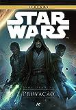 Star Wars. Provação