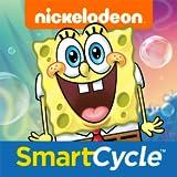 Smart Cycle SpongeBob Deep Sea