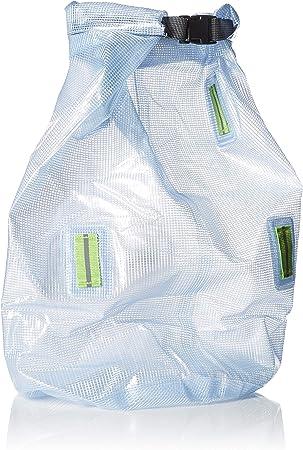 2x Coleman Drybag Wasserdicht Trockentasche 35L Dry Gear Bag NEU #E51
