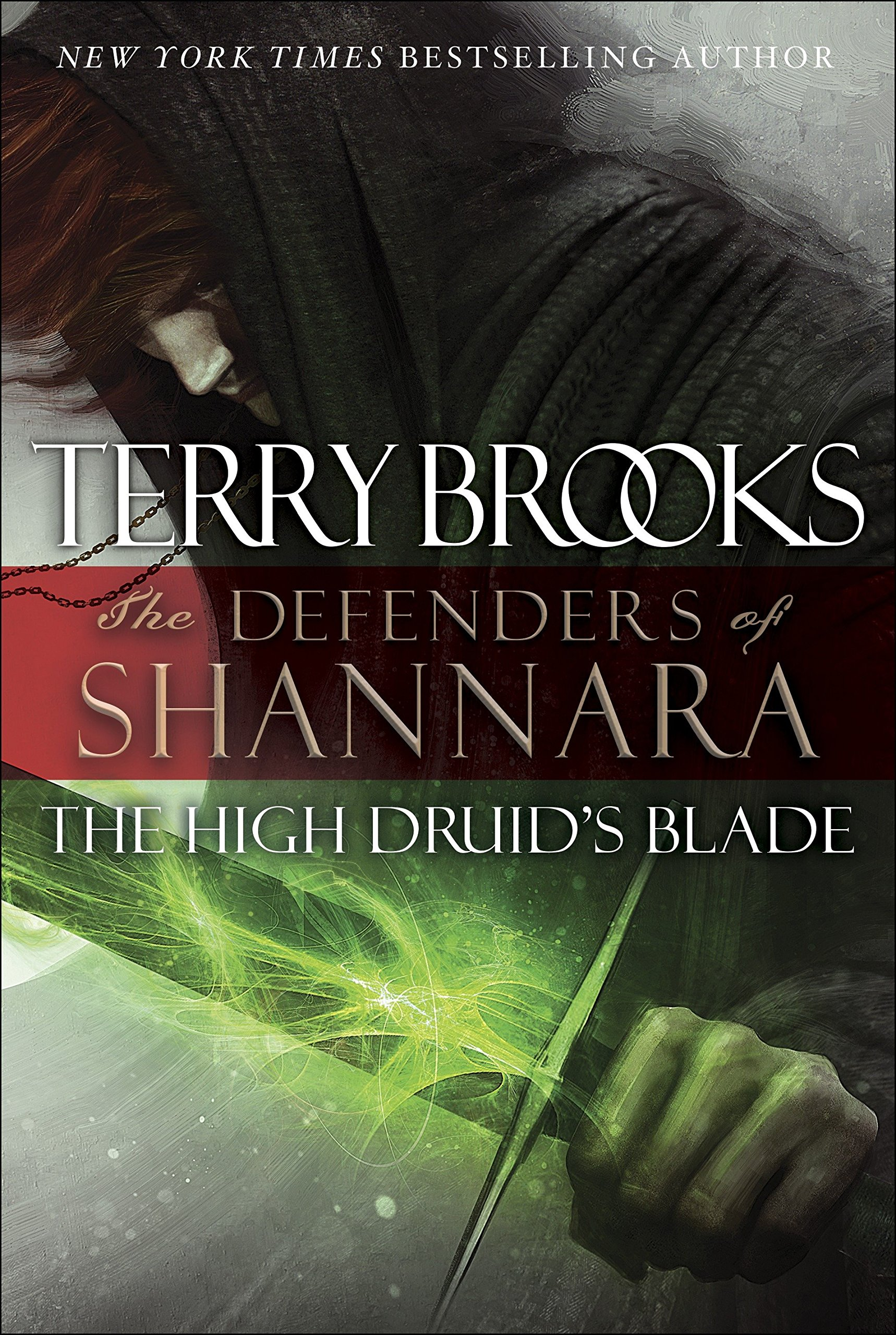 order of shannara books