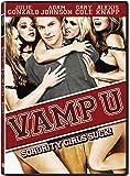 Vamp U (Bilingual)
