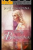 Lady Brianna (Spanish Edition)