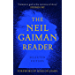 The Neil Gaiman Reader: Selected Fiction (English Edition)