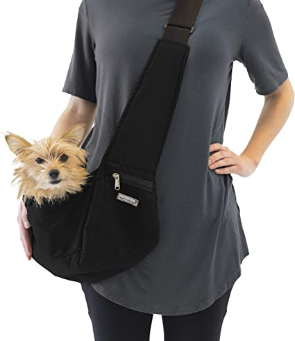 Better Sporting Dogs 4 Pack Adjustable Jumps with Carry Bag