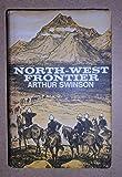 North-west Frontier