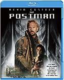 ポストマン [Blu-ray]