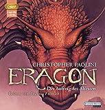 Eragon - Der Auftrag des Ältesten (MP3)