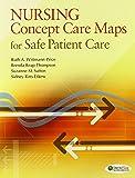 Pkg: Nursing Concept Care Maps & Schuster Concept Mapping 3e