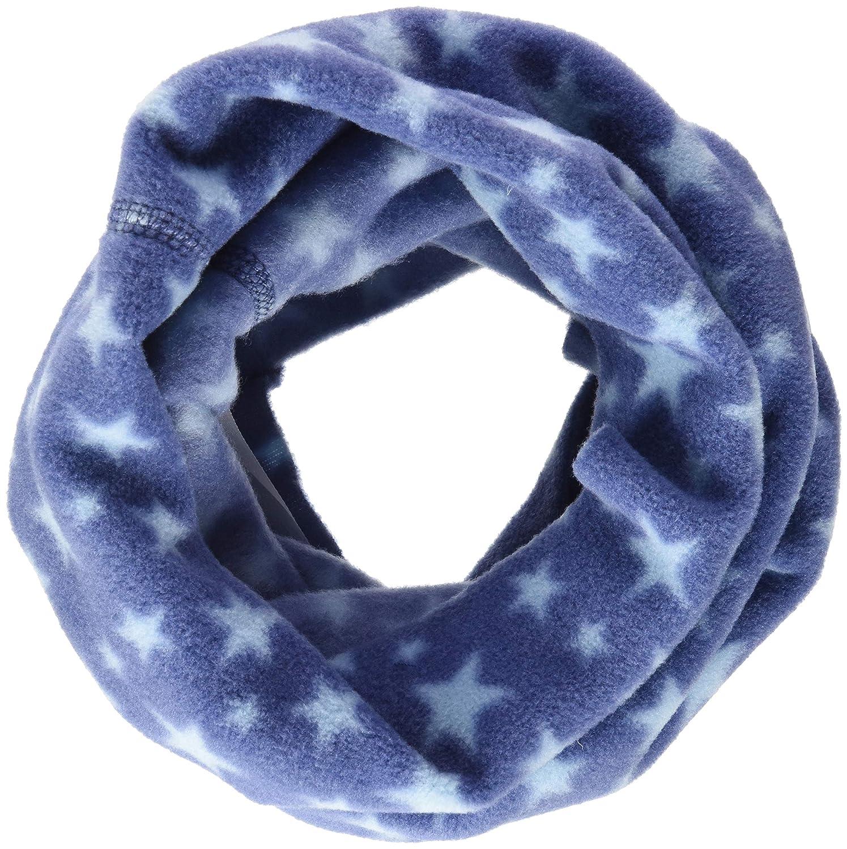 2 B/éb/é gar/çon tintenblau 378 Bleu Sterntaler Allrounder Echarpe