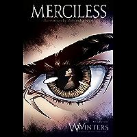 Merciless: Volume 1 (English Edition)