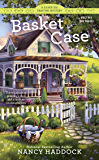 Basket Case: A Silver Six Crafting Mystery (A Silver Six Mystery)