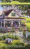 Basket Case (A Silver Six Mystery)