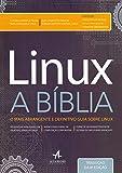 Linux a Bíblia