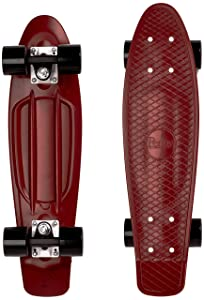 Best Cruiser Skateboard for Use in College Campus