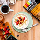 KIND Healthy Grains Clusters, Oats and Honey with