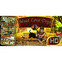 Must Love Dogs - Find Hidden Object Game [Download]