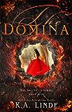 The Domina (Ascension Book 5)