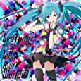 Tell Your World EP(初回限定盤)(DVD付)