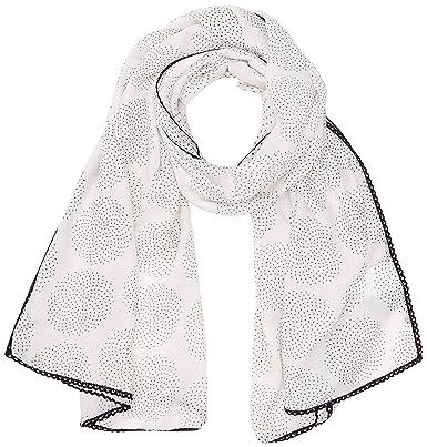 Breal FIFADO, Etole Femme, (Blanc Cassé), Unique (Taille Fabricant ... 10bb8ae6f4e