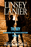 The Boy (A Miranda and Parker Mystery Book 8)