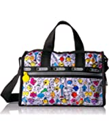 LeSportsac Classic Small Weekender