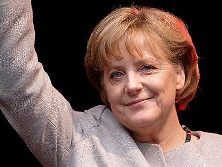 首相 ドイツ