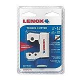 LENOX 21010-TC11/8 1/8-to-1-1/8-Inch Tubing Cutters